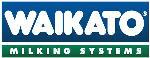 waikato-milking-systems